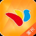 红黄蓝亲子园app
