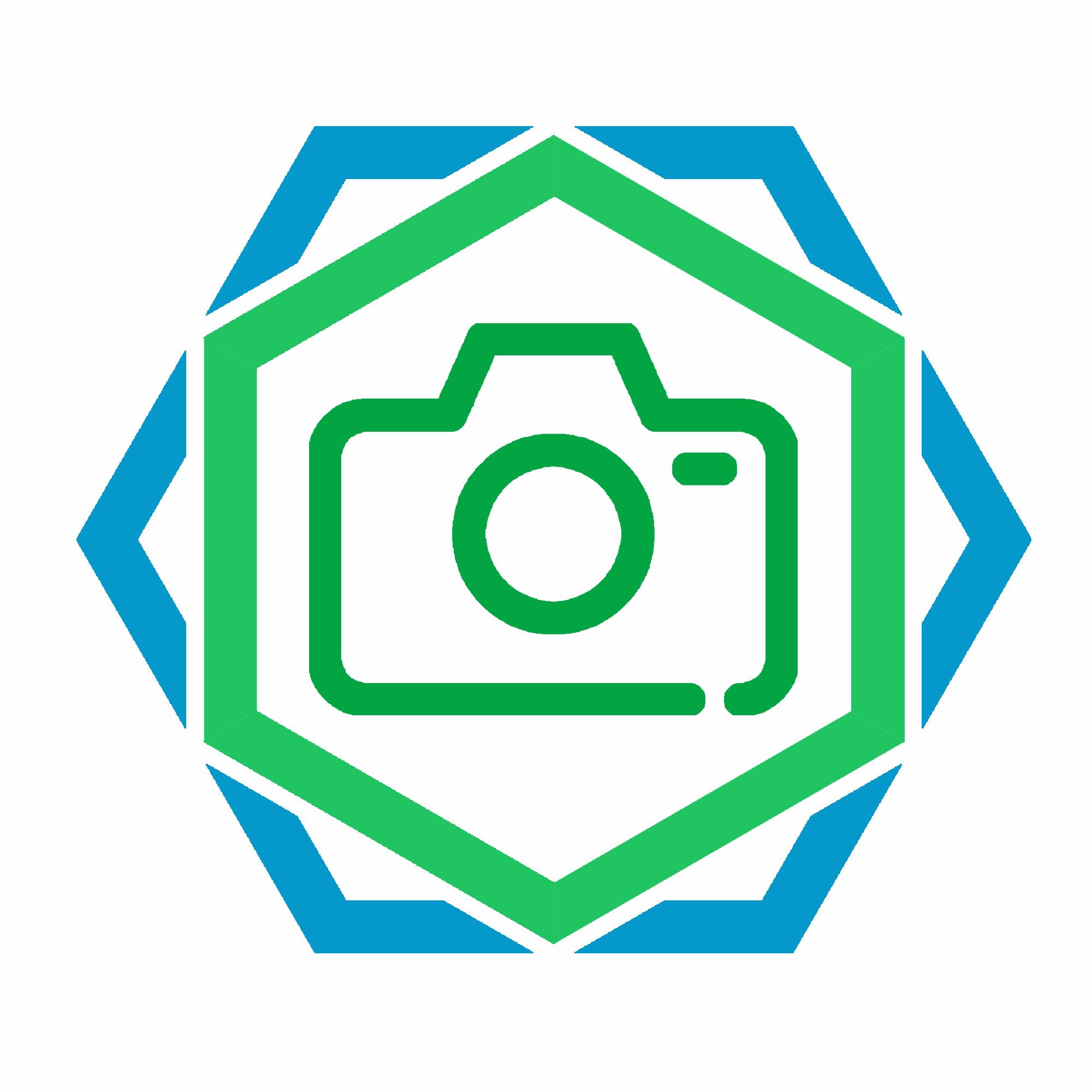 照片恢复工具app