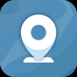 云踪手机定位寻人app