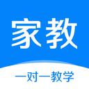家教王app