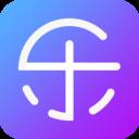 微乐app