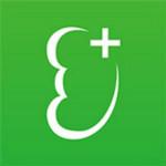 肾上线app