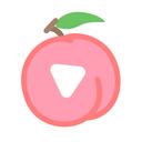 红杏视频app
