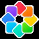 魔力视频动态壁纸app