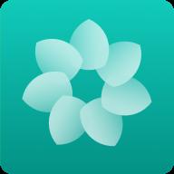 自律助手app