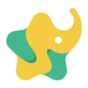 大象直聘app