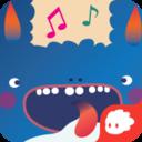 东东龙音乐乐园app