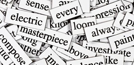 背英语单词的app推荐排行榜