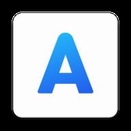 Alook浏览器app