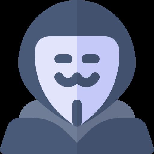 隐秘参数app