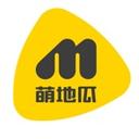 萌地瓜app