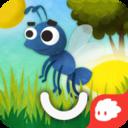 东东龙昆虫世界app