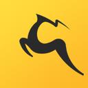 超鹿运动app