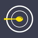 计食器app