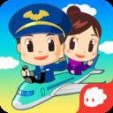 飞机创想家app