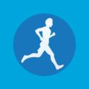 创意跑步app