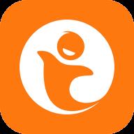 童状元app