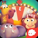 动物游园会app