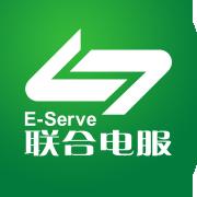 粤通卡app