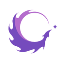 星火教育app
