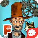 发明家帕特森app