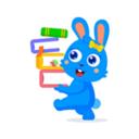 米妮英语app