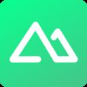 紫金山app