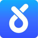 数字协同app