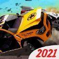 破坏德比汽车2021