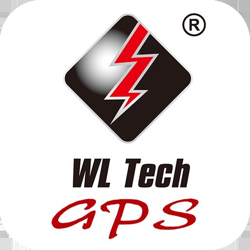 WLGPS
