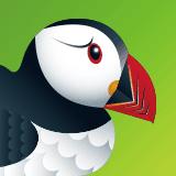 Puffin浏览器2021