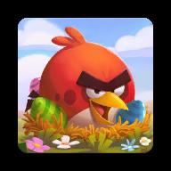 愤怒的小鸟2破解版免费下载
