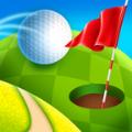 迷你高尔夫100+安卓版
