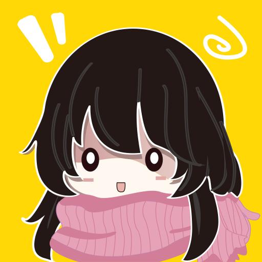 扑飞漫画app下载