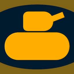 装甲坦克检查员最新版
