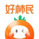 好柿民app