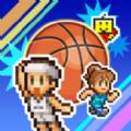 篮球热潮物语无限点数