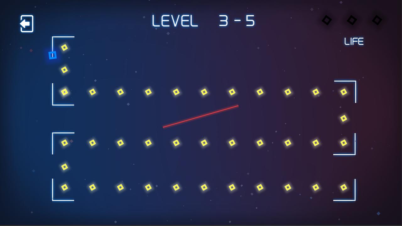 星光游戏截图