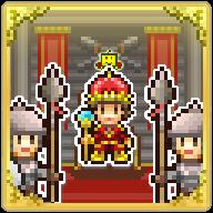 王都创世物语破解版2.1.7