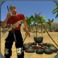 海岛求生大赛游戏安卓版