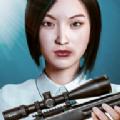 狙击手女孩2021