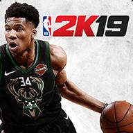 NBA 2K19安卓版