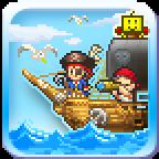 大航海探险物语无限金币无限资源版