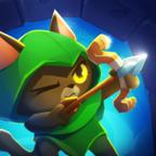 猫咪猎手最新版