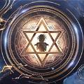 阿拉德之旅1.9破解版