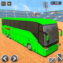 巴士冲突游戏