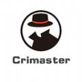 Crimaster犯罪大师下载