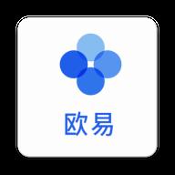 欧易okex手机app