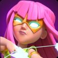 部落冲突破解版游戏下载免费