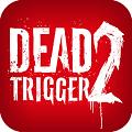 死亡扳机2手机版